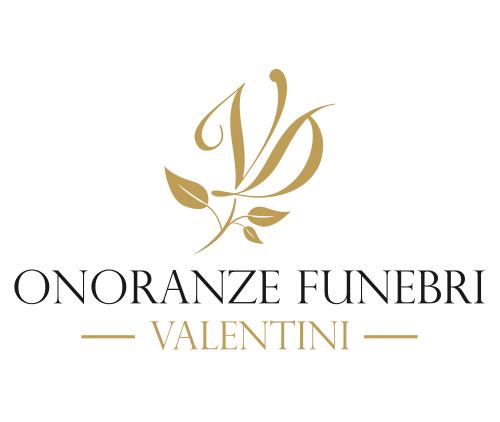 onoranze funebri valentini fano pesaro